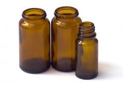 Akcesoria, składniki do produkcji kosmetyków w domu