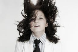Jak zrobić odżywkę do włosów ułatwiającą rozczesywanie?