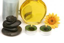 Olej arganowy - działanie, zastosowanie, właściwości