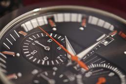 Męskie zegarki - porady