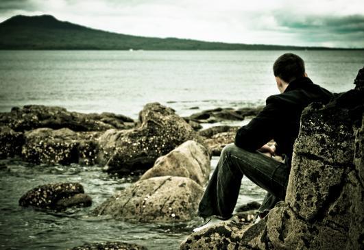 Jak zerwać, by nie zranić drugiej osoby?