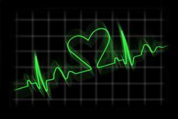 Kardiomiopatia przerostowa, rozstrzeniowa, restrykcyjna - co to jest, objawy