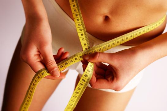 Zespół metaboliczny - co to jest, objawy