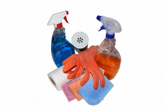 Kosmetyki do pielęgnacji, konserwacji motocykla