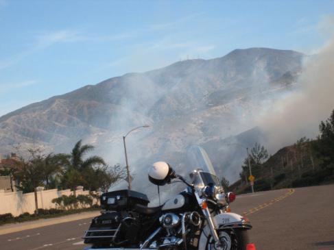 Jaki motocykl terenowy kupić?