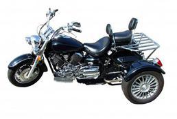Ciężarki kierownicy motocykla - jakie wybrać, do czego służą?