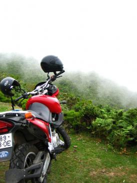 Anti-fog - co to jest, jak używać?
