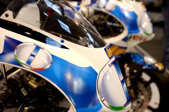 Jaki olej do motocykla wybrać?