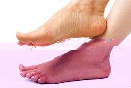 Refleksoterapia stóp - co to, na czym polega?