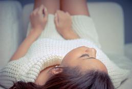 Zapalenie jajników - przyczyny, objawy, leczenie
