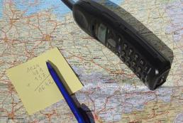 Zakupy grupowe - podróże. Czy warto z nich korzystać?