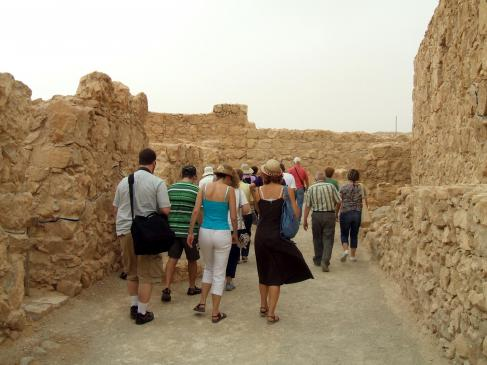 Jakie wycieczki fakultatywne warto wybierać?