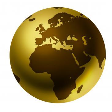 Wakacje z zagranicznym biurem podróży - czy warto?