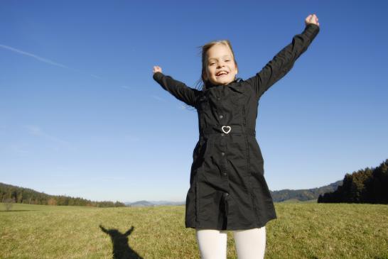 Bóle wzrostowe u dzieci - objawy, jak pomóc, w jakim wieku?