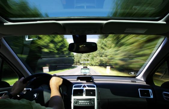 Wczasy z dojazdem własnym - czy warto?