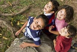 Gdzie wysłać dziecko na kolonie zagraniczne?