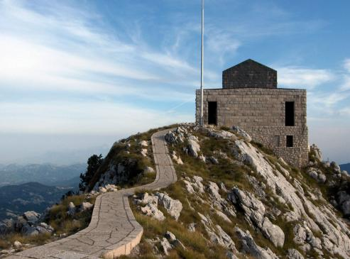 Co warto zobaczyć w Czarnogórze?