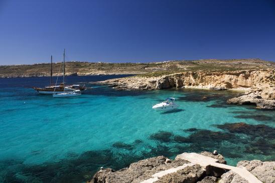 Co warto zobaczyć na Malcie?