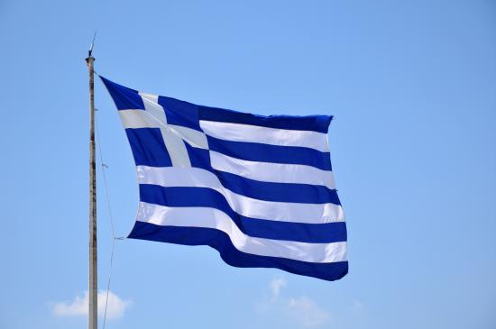 Co warto zobaczyć w Grecji?