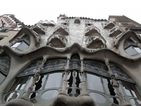 Co warto zobaczyć w Hiszpanii?