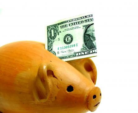 Cesja polisy ubezpieczeniowej na bank - co to jest?