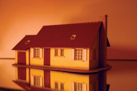 Co to jest, na czym polega odwrócona hipoteka?