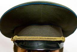 Służba wojskowa a staż pracy do emerytury