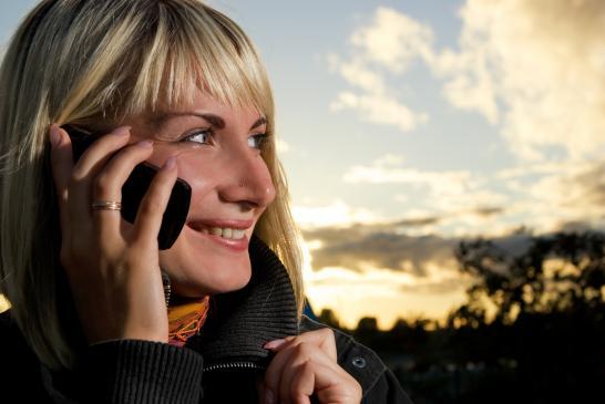 Zmiana operator w roamingu