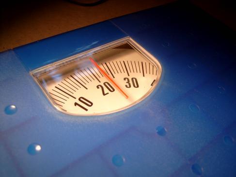 Jak leczyć anoreksję?