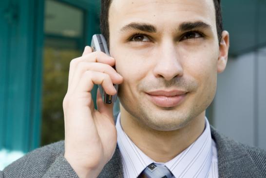 mPay - jak działa mobilny portfel?