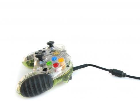 Playstation Plus - opinie, wady i zalety