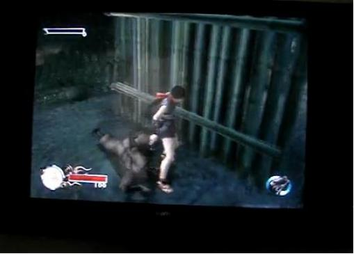 Ranga Grand Master i Assassin w Tenchu Fatal Shadows - jak je osiągnąć?