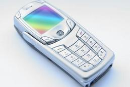 Jak udostępnić Internet z telefonu na komputer?