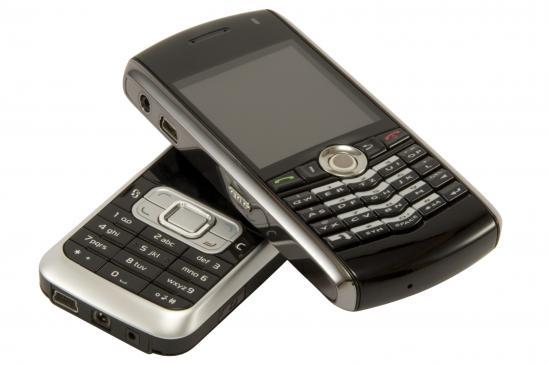 Jak mieć szybki Internet w telefonie?