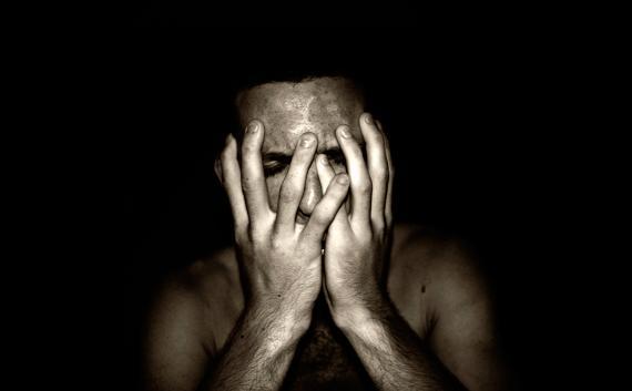 Jak pomóc choremu na depresję?