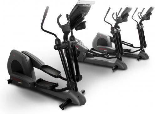 Program ćwiczeń na siłowni
