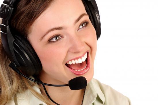 Telefonia internertowa VoIP - informacje
