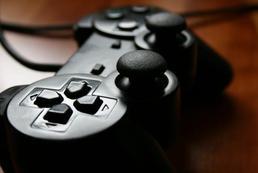 Playstation Network- działanie
