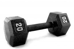 Jak ćwiczyć na siłowni żeby schudnąć?