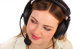 Biuro Obsługi Klienta w komórce - jak zarządzać?