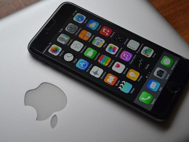 Smartfon czy netbook - który wybrać?