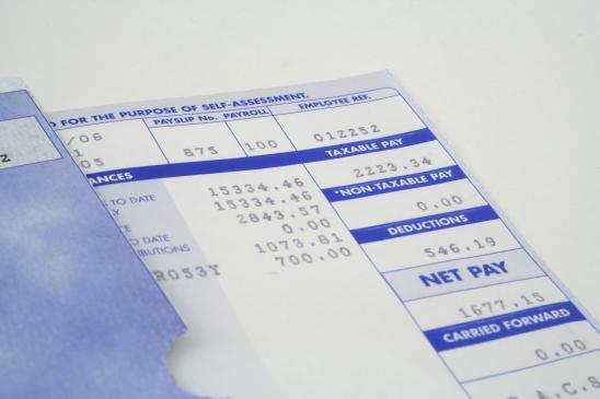 Zawyżony rachunek za telefon - co zrobić?