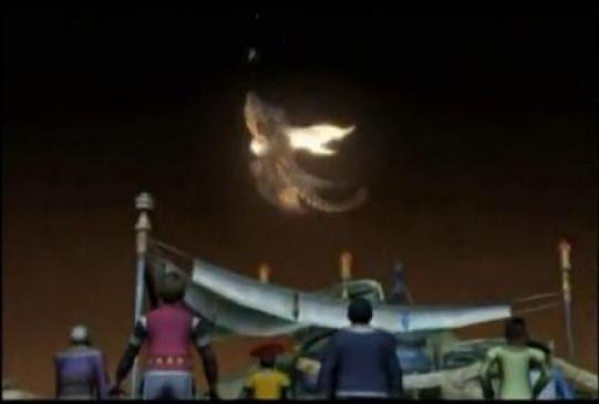 Jak przejść Final Fantasy X na podstawowych statystykach?