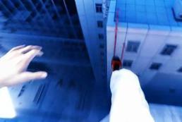 Jak przejść Mirror's Edge bez używania broni?