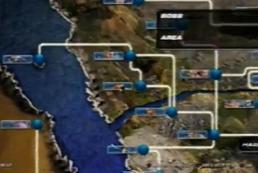 Jak przejść Scenario Campaign w Tekken 6?