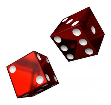 Uzależnienie od hazardu - jak leczyć?