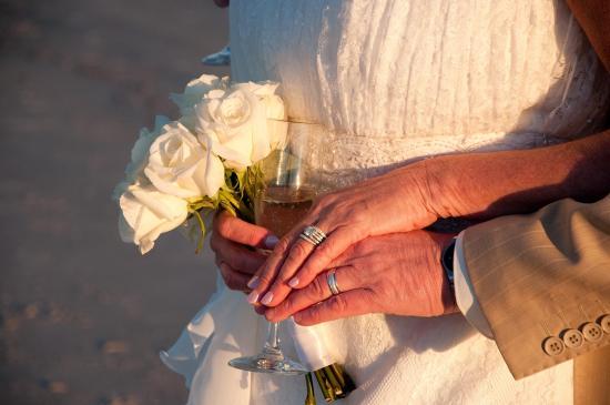 After Wedding Party - jak przygotować?