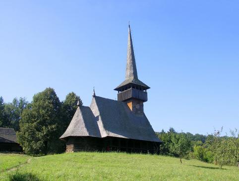 Szlak Architektury Drewnianej - co warto zobaczyć?