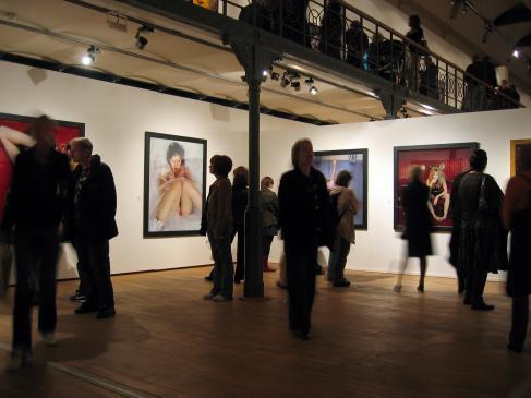 Wirtualne Muzea w Polsce
