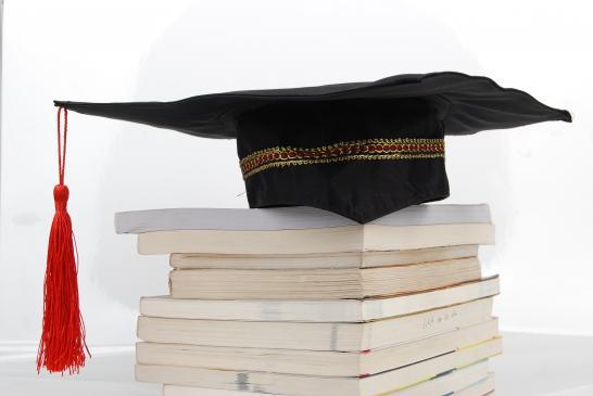 Jak wygląda obrona doktoratu?